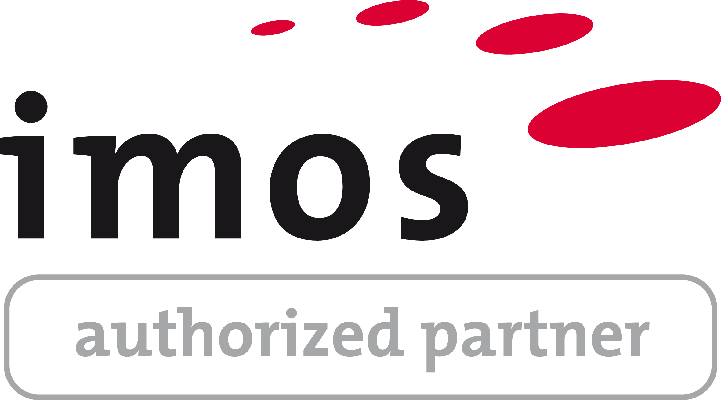 Wood Software s.r.o. - imos AG authorized partner